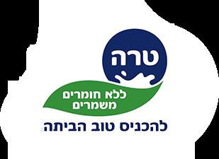 לוגו של טרה
